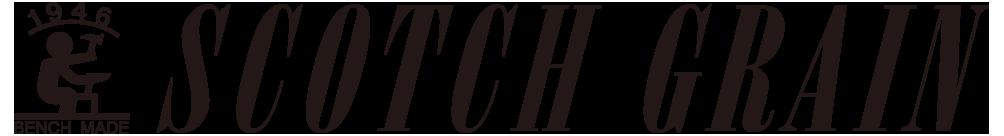 scotchgrain